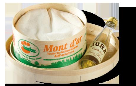 la bo 238 te chaude de la fromagerie badoz fromage r 233 put 233 aop