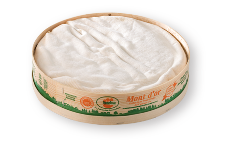 Fromagerie badoz mont d 39 or la coupe - Mont d or fromage ...